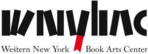 bookarts_logo